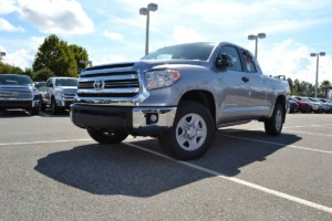 North Charlotte trucks for sale