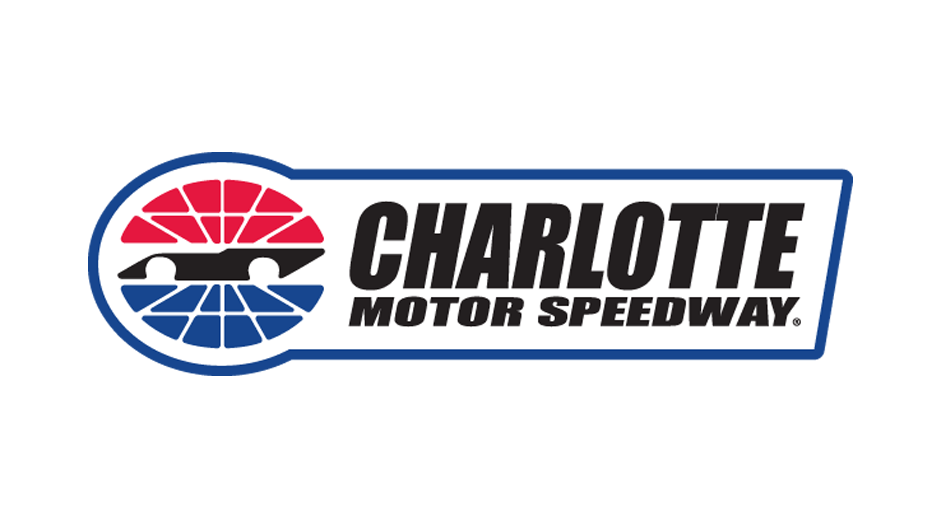 Charlotte Motor Speedway To Open Camp Grounds For Evacuees