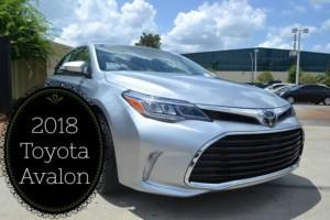 New Toyota models