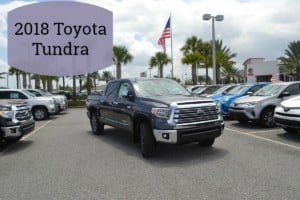 Reliable new trucks for sale