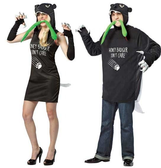 couples costumes ideas 17