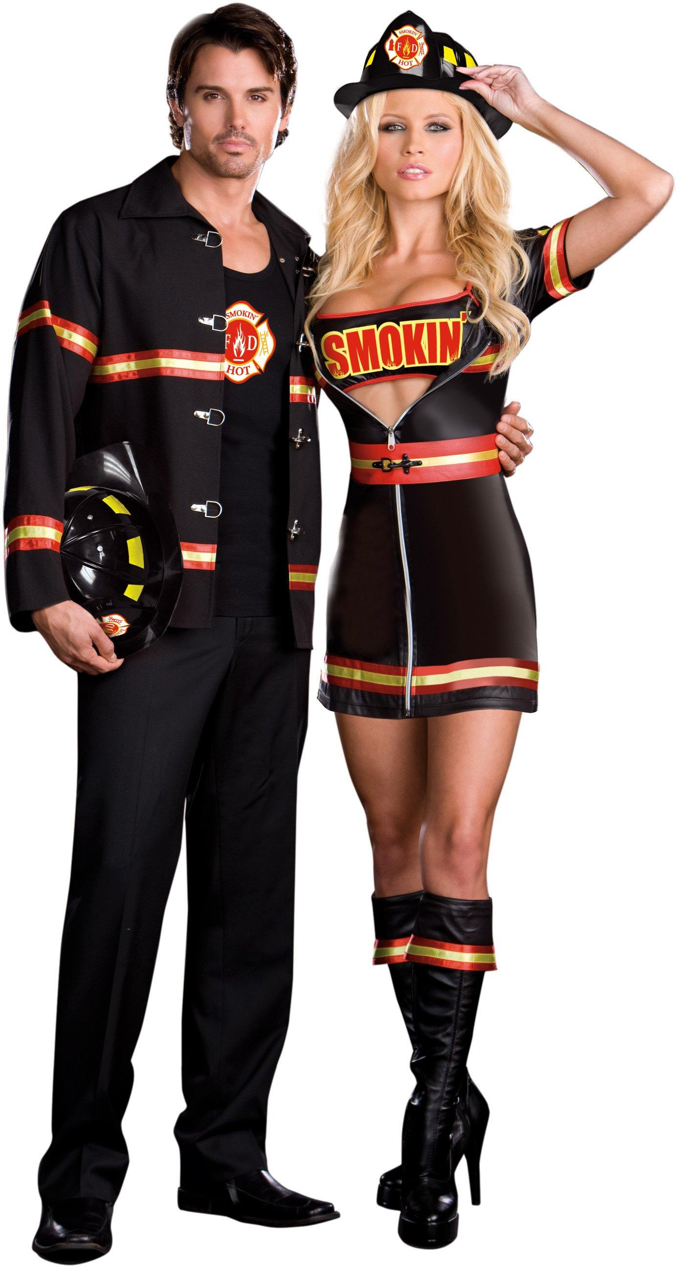 Couples Costumes Ideas 3  sc 1 st  WCCB Charlotte & Couples Costumes Ideas 3 - WCCB Charlotte