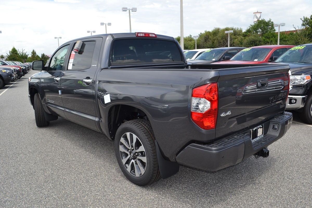 find your next toyota truck at toyota of north charlotte. Black Bedroom Furniture Sets. Home Design Ideas