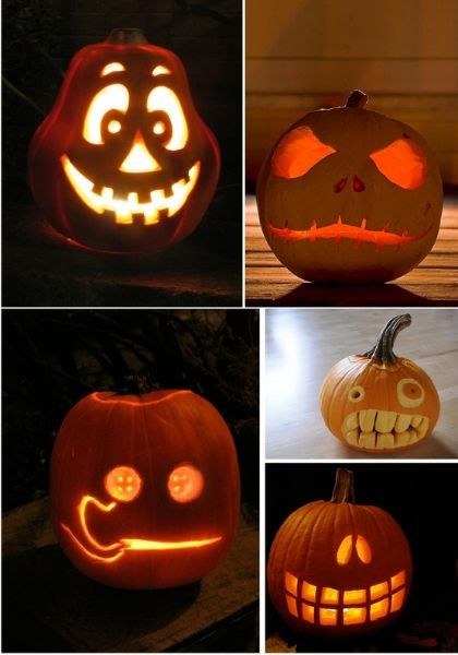 Disney Pumpkin Carving Ideas WCCB Charlotte Unique Disney Pumpkin Carving Patterns