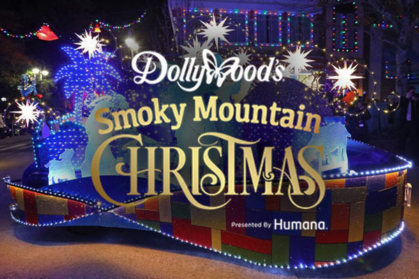 Dollywood Christmas.Text2win Tickets To Dollywood S Smoky Mountain Christmas