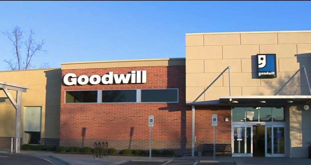 Goodwill To Hosts Multiple Job Fairs Wccb Charlotte