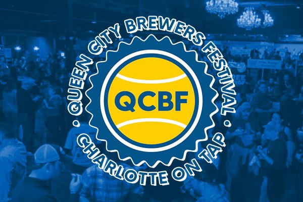 Win tickets to the Queen City Brewers Festival from WCCB Charlotte's CW