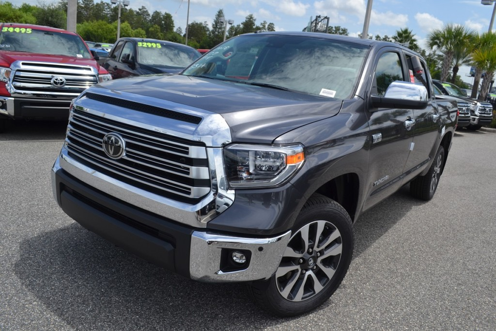 Used Toyota Charleston Sc >> New Cars For Sale At Toyota Of North Charlotte | Autos Post