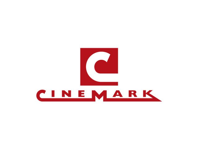 Cinemark To Reopen North Carolina Theatres October 9th Wccb Charlotte S Cw On the street of grove barton road and street number is 4840. cinemark to reopen north carolina