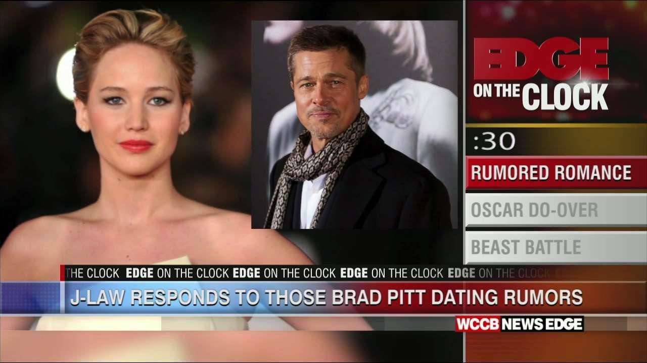 Jennifer Lawrence s Profile