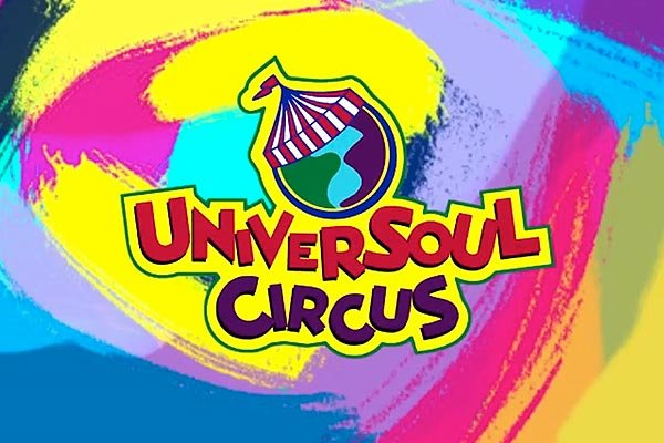Win tickets to the UniverSoul Circus from WCCB Charlotte's CW
