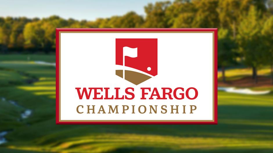 2019 Well's Fargo Championship Attendance Information - WCCB