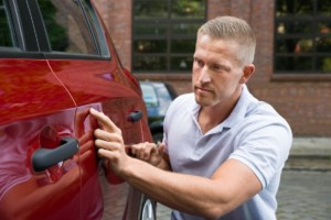 used car inspection tips