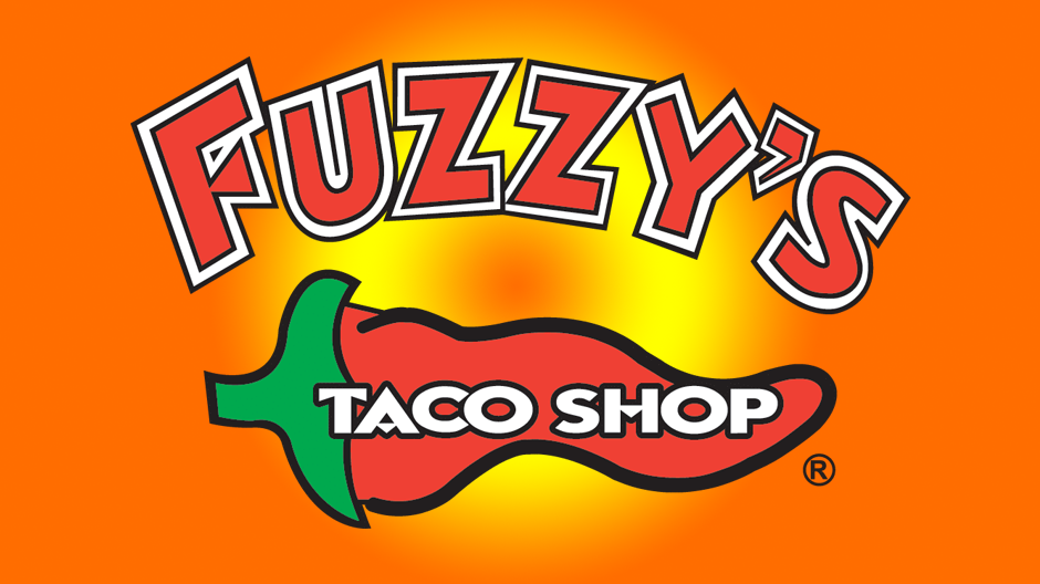 Image result for fuzzy's taco shop