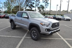 """Toyota Tacoma for sale"""