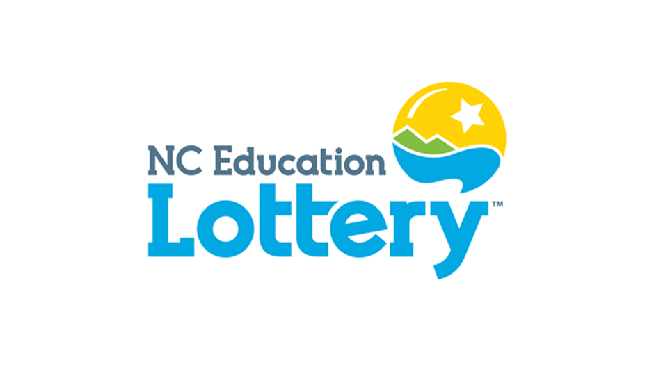 South Carolina Couple Wins More Than $300K With Lottery