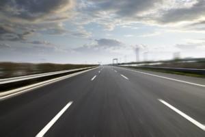 """""""highway miles"""""""