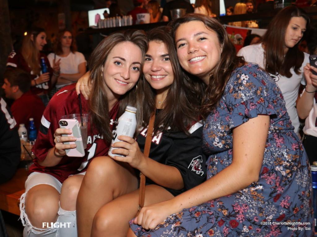 Photos & Videos - WCCB Charlotte