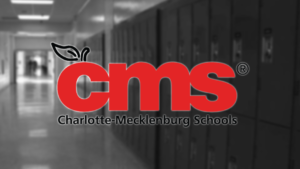 Cms Updates Previously Announced Make Up Day Schedule Wccb Charlotte