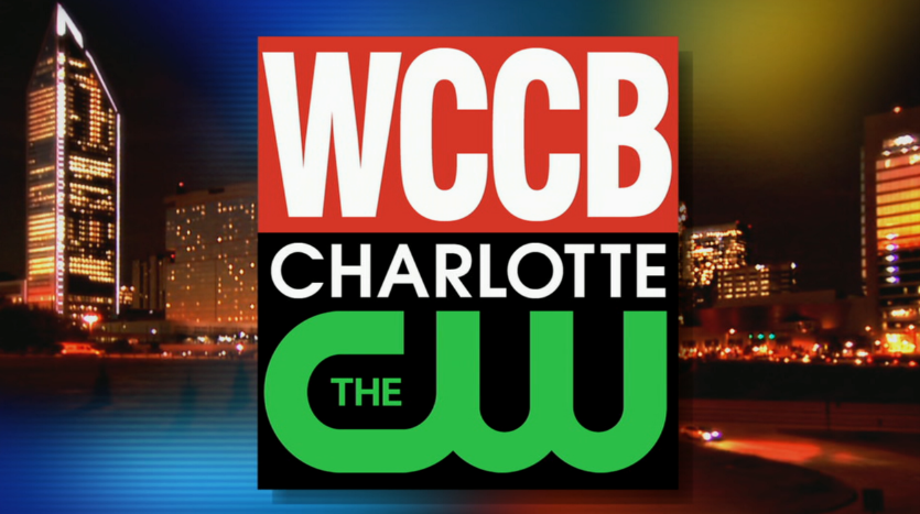 Local News - WCCB Charlotte's CW