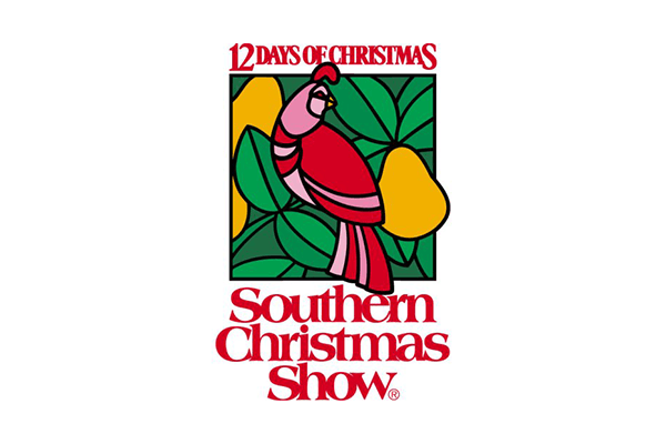 text2win tickets to the southern christmas show - Southern Womens Christmas Show