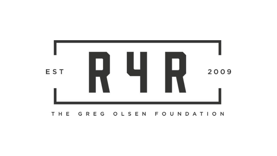 R4r Greg Olsen Foundation - WCCB Charlotte's CW