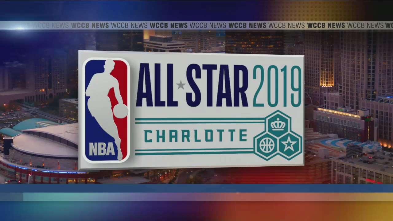 2019 nba celebrity all star game