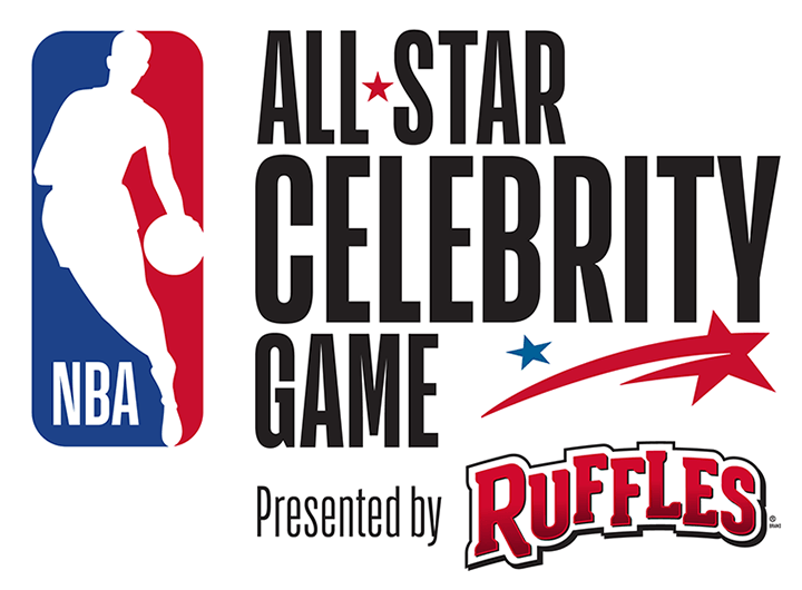 Win tickets to the NBA Celebrity All-Star Game from WCCB Charlotte's CW!
