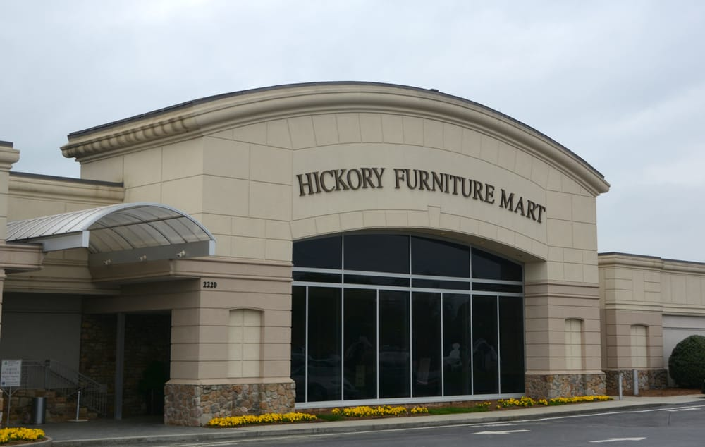 Hickory Furniture Mart Archives Wccb Charlotte