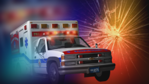 Second Victim Identified In Monday S Deadly Accident On I 77 In York