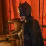 Batwoman --