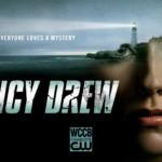 Nancy Drew on WCCB Charlotte's CW