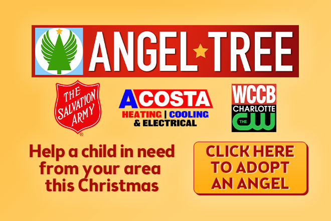 Angel Tree 2020 Adopt Feature Image 660x440