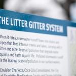Litter Gitter010