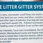 Litter Gitter011