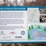 Litter Gitter012