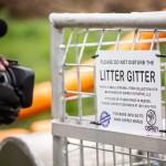 Litter Gitter016