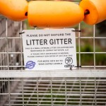 Litter Gitter020