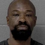 Charles Brown Non Arrest Parole Violation