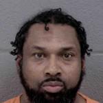 Devone Robinson Conspire To Commit Felony Larceny 2 Counts Of Felony Larceny