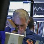 Dow Drops Coronavirus Oil Freefall Ap 01