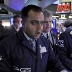 Dow Drops Coronavirus Oil Freefall Ap 02