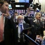 Dow Drops Coronavirus Oil Freefall Ap 03