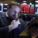 Dow Drops Coronavirus Oil Freefall Ap 04