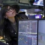 Dow Drops Coronavirus Oil Freefall Ap 06