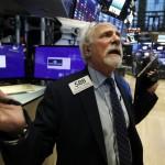 Dow Drops Coronavirus Oil Freefall Ap 07