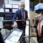 Dow Drops Coronavirus Oil Freefall Ap 08