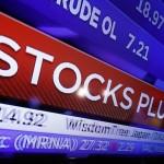 Dow Drops Coronavirus Oil Freefall Ap 10