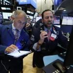 Dow Drops Coronavirus Oil Freefall Ap 11