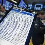 Dow Drops Coronavirus Oil Freefall Ap 12